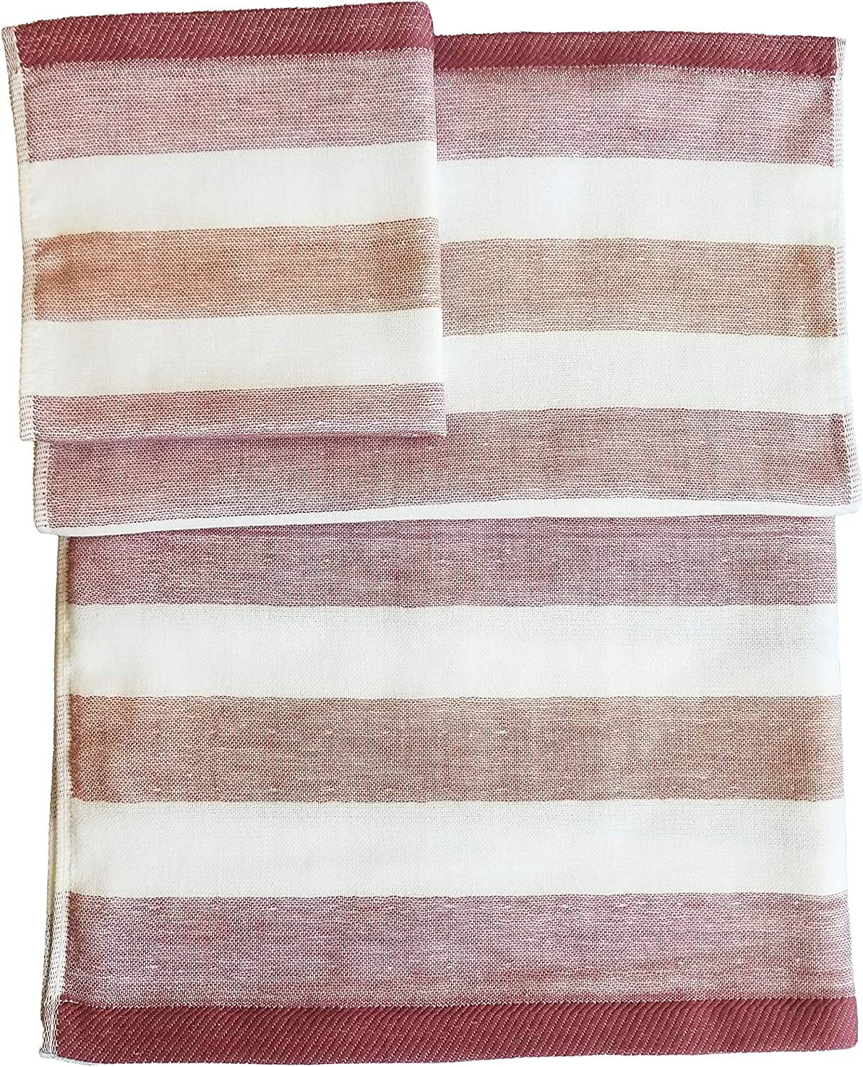 Animer and price revision IPPINKA Senshu Japanese Towel Ultra Soft Quick-Drying Two-Ton online shopping
