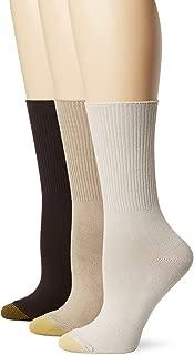 Best toe socks vs regular socks Reviews