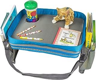 car seat tray for rear facing
