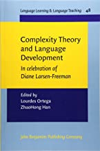 Best complexity theory and language development Reviews