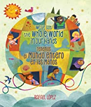 Best the whole world in spanish Reviews