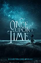 Best once upon a time charity Reviews