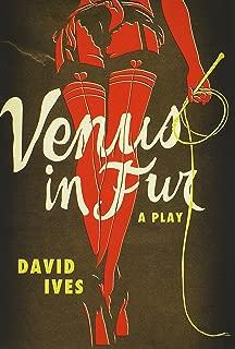 Best venus in furs text Reviews