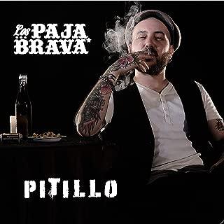 Pitillo