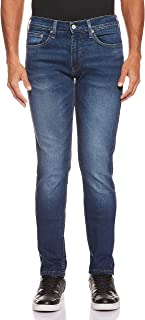 Levi's Men's 511 Slim Fit Slim Fit Denim Jeans