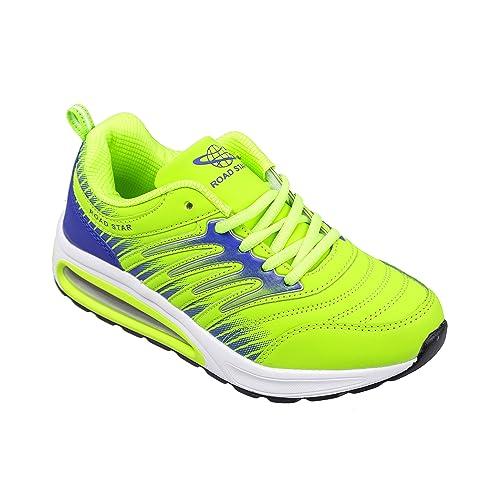 cd9750950ce4a gibra Chaussures de Sport