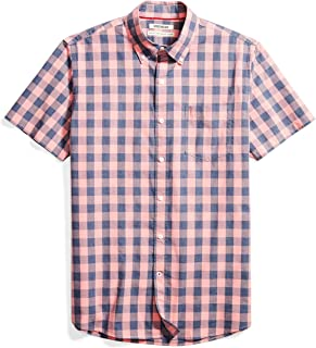 Best j crew pink gingham shirt Reviews