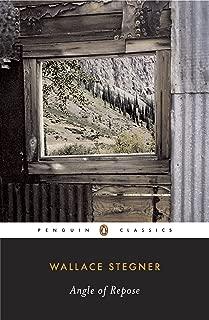 Angle of Repose (Penguin Twentieth-Century Classics)