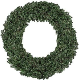 Best 8 ft wreath Reviews