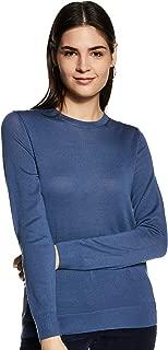 Marks & Spencer Women Cardigan