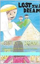 Lost in a Dream (English Edition)