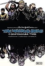The Walking Dead Compendium Vol. 2 PDF