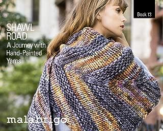 malabrigo yarn on sale