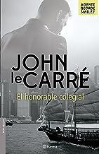 El honorable colegial (Spanish Edition)