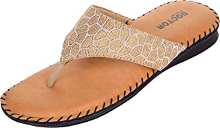 DOCTOR EXTRA SOFT Women's