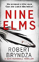 Nine Elms (Kate Marshall)