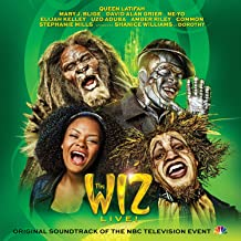 Best the wiz live shanice williams Reviews