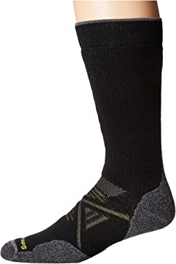 Smartwool Phd Spring Glove Black Shipped Free At Zappos