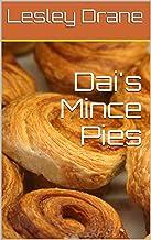 Dai's Mince Pies