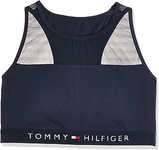 حمالة الصدر الشبكية للسيدات من شركة تومي هيلفيغر