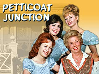 Best petticoat junction first episode Reviews