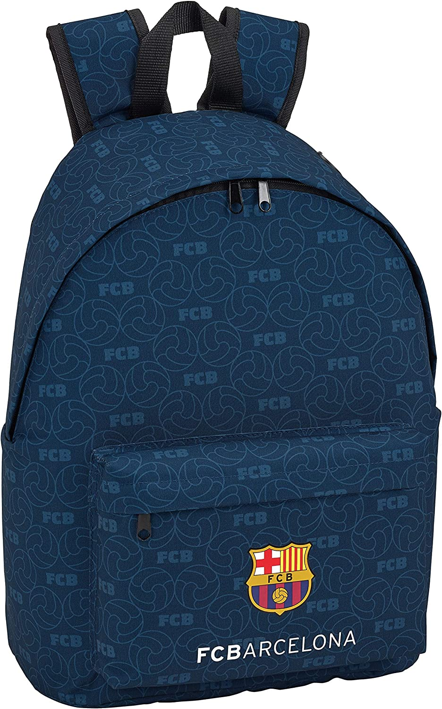 FC Barcelona Laptop 14,1  Backpack BL