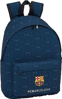 FC Barcelona ST641847819, Unisex niños, Marino, 41 cm