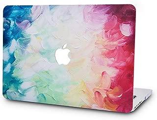 KECC Laptop Cover for MacBook Air 11