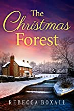 Best the christmas forest Reviews