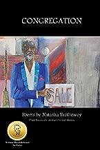 Congregation, Poems By Natasha Trethewey