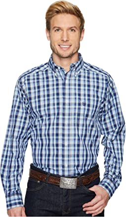 Ariat - Danny Shirt