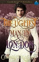 The Ugliest Man in London: Regency Romance