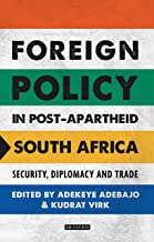Best american foreign policy in africa Reviews