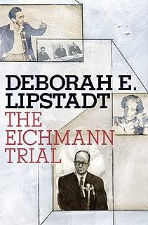 adolf eichmann movie online