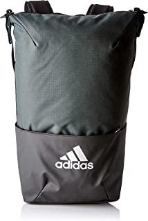 Adidas ZNE Core Backpack for Men - Black, DT5085 (DT5085)