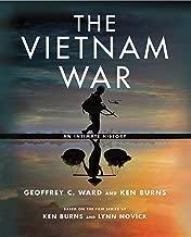 Best new books on vietnam war Reviews