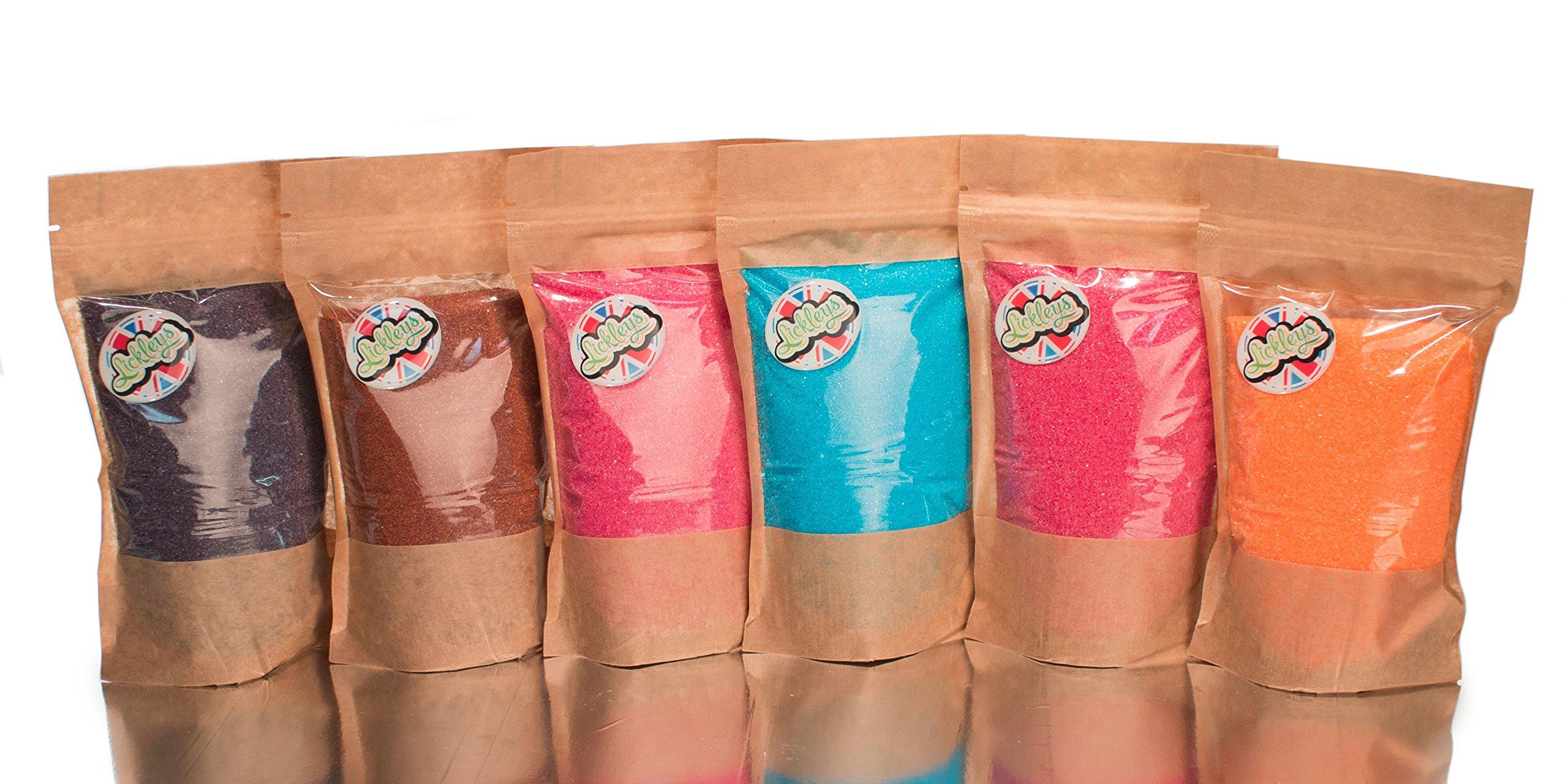 Algodón de Azúcar Azúcar, Variedad de Sabores para Algodón de ...