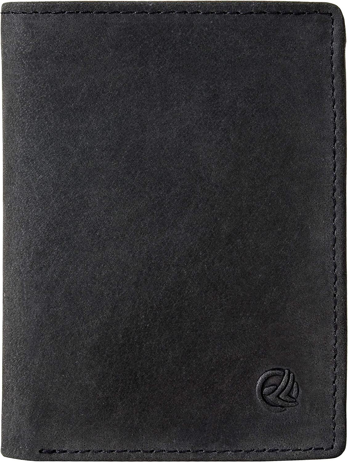 Beauty products Antonio Valeria Max 54% OFF Carl Leather Wallet