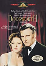 potsworth and co dvd