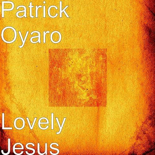 Luo Mix by Patrick Oyaro on Amazon Music - Amazon com