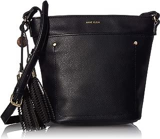 Anne Klein Bucket Bag