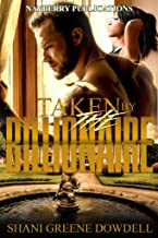 Taken by the Billionaire: A BWWM Romance