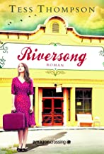 Riversong (German Edition)