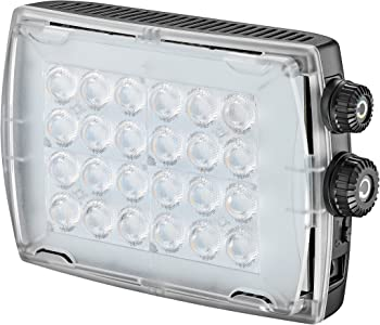 Manfrotto Croma2 LED Light...