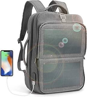 solar brand backpacks