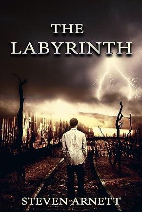 The Labyrinth (English Edition)