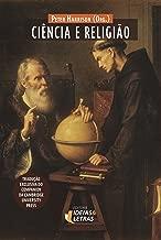 Ciência e religião