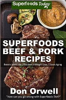 Best super antioxidante good natural Reviews