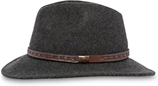 Sunday Afternoons Rambler Hat