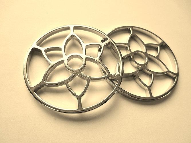 PS bride roue de la fortune - Poney Jasmin - Embouchure sans mors de 60 mm de diamètre